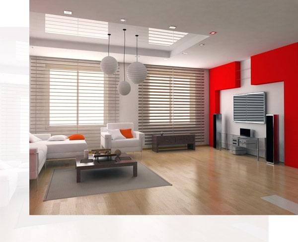 diseno-de-interiores-madrid-salon-rojo-grande
