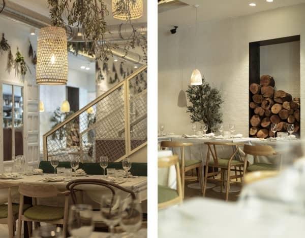 reforma-de-restaurantes-en-madrid-escalera