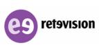 reformas-y-diseno-de-interiores-madrid-retevision