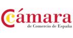 reformas-y-diseno-de-interiores-madrid-camara