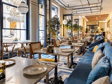 reformas-de-restaurantes-en-madrid-s1